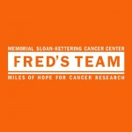 Fred's Team